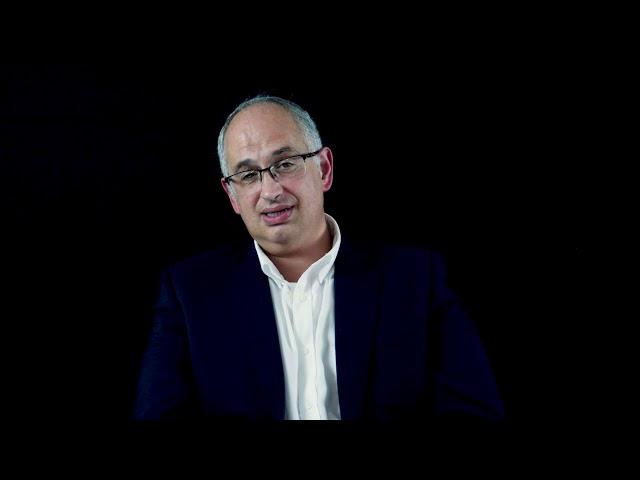 002  Francisco Hernandez, seguros de vida y pensiones en Aseguras
