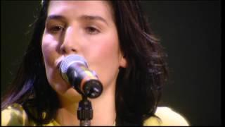 Texas - Summer Son (Brixton Academy 2001)