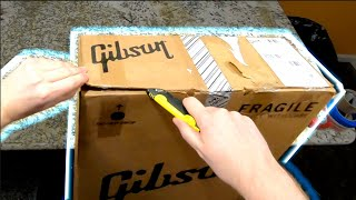 I'm FINALLY Going to Review This Guitar | 2020 Gibson 70s Flying V Classic White Demo
