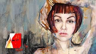 Suzanne Vega - Tom
