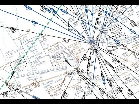 5 IFR Acronyms You Must Know