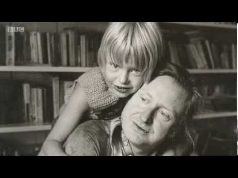 Me and Me Dad - John Boorman Documentary BBC Part 1
