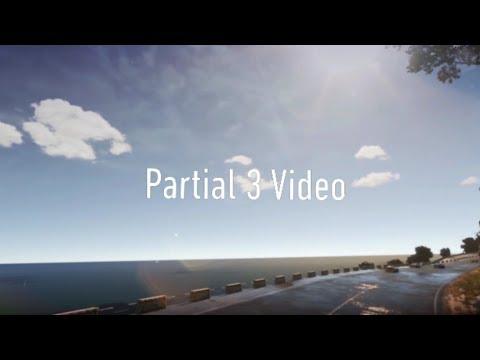 English Video Final SDGs