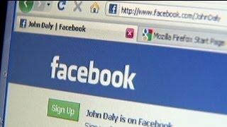 1 мільярд користувачів Facebook