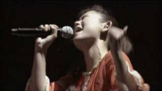 2007.12.20 The original version of this song is from Ken Hirai (平...