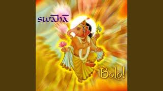 Shiva Manas Puja intro