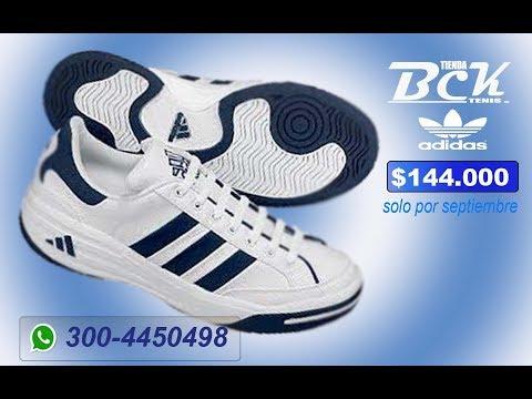 Adidas Tenis NastaseRod Zapatillas Y Clasicos Laver Repeat Diseños fy6gb7Y
