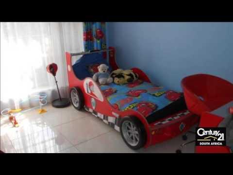 6 bedroom House For Sale in Alberante, Alberton, Gauteng for ZAR 4,995,000