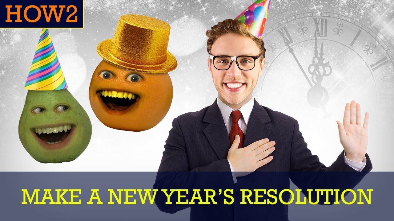 how2-how-to-make-a-new-year-s-resolution