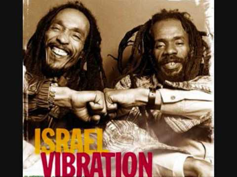 Israel Vibration- Falling Angels mp3