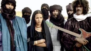 Imidiwan Win Sahara - Tinariwen