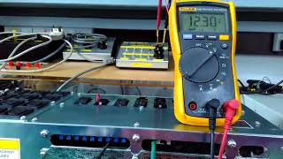 Electroglas 4090u PSM Power Supply Repairs by Dynamics Circuit (S) Pte. Ltd.