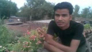 Saeed raza kintoor Ankh mere yar ki dukhe