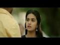 keerthi suresh deleted scenes Nenu Local