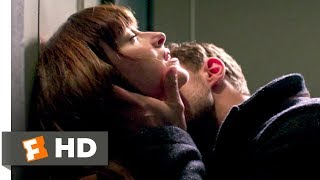 Download Video Fifty Shades Darker (2017) - Re-Negotiation Scene (1/10) | Movieclips MP3 3GP MP4