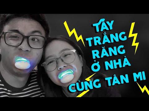 Vén màng sự thật về Smilee: Nếu răng vẫn chưa trắng sáng, bạn phải xem ngay bí mật này