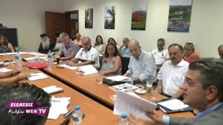 Στον αέρα οι δρόμοι Κιλκίς Θεσσαλονίκη-Eidisis.gr webTV