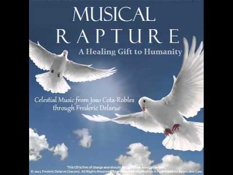 Musical Rapture - A Gift Of Healing to Humanity