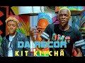 Da Recor - Kit Kitchã [2k19] (Video Oficial)