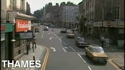 Vintage Richmond upon Thames | London | A Place called. | 1975