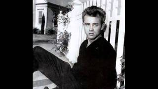 James Dean - Dont You Forget About Me Thumbnail