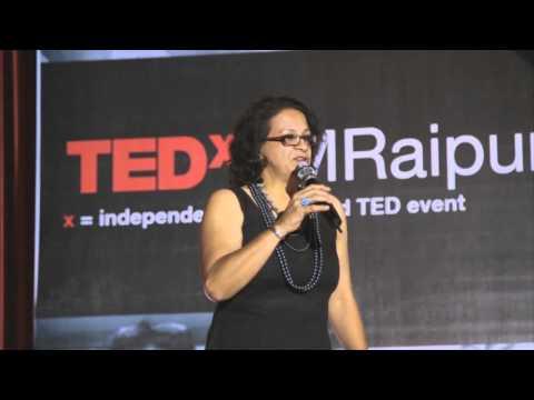 Expresión origen cocaína  Meet Yourself: A User's Guide to Building Self-Esteem: Niko Everett at  TEDxYouth@BommerCanyon - YouTube