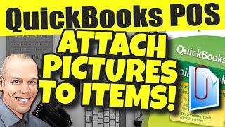 ... quickbooks pos facebook group: http://qbposgroup.blackrockbusiness.com secrets: http://go.blackrockbusiness....