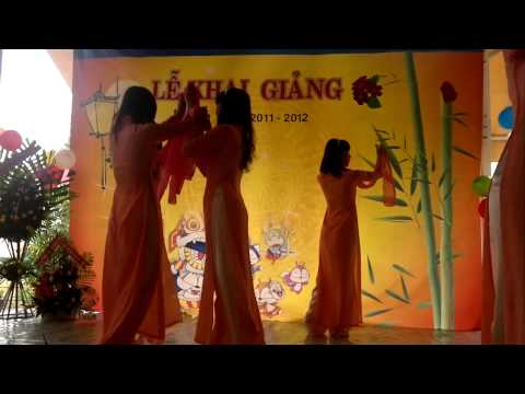 Tieng hat nhung co giao tre - TT cac co 720p H264 Ac3 2Ch.mkv