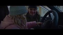 Koko Suomen SEAT. Director's Cut