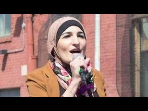 Linda Sarsour accused of enabling sexual harassment