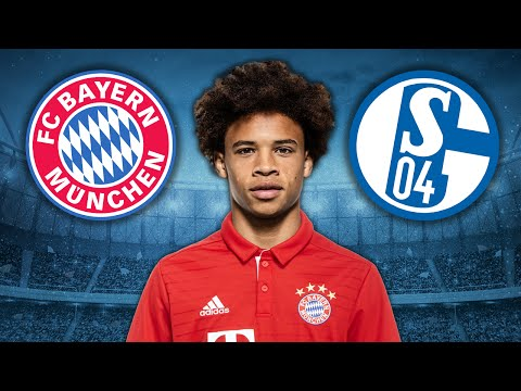Bayern Munich To Sign Second €50m Wonderkid? | Transfer Review