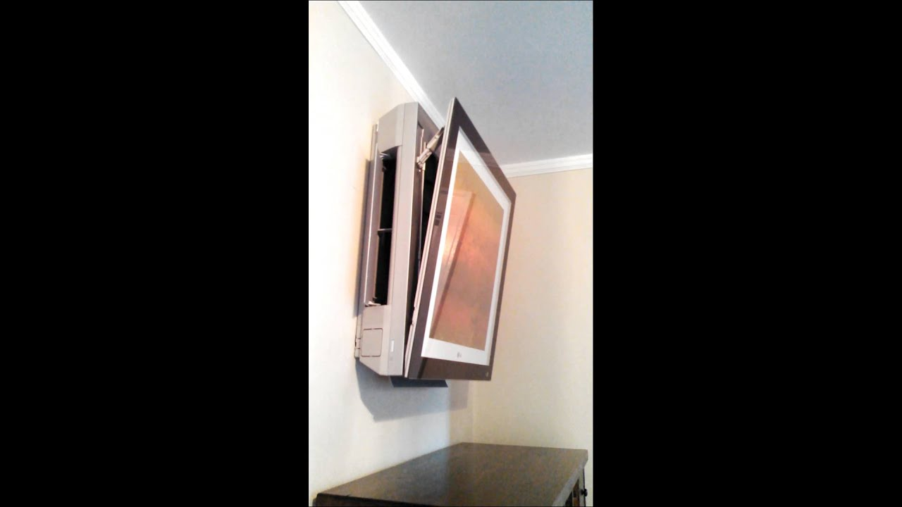 Split System Air Conditioning Picture Frames
