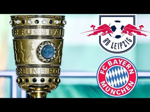 DFB Pokal RB