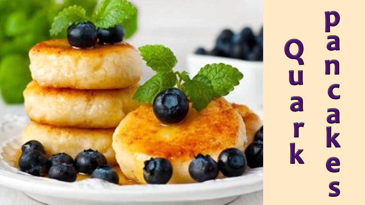 Ukrainian quark pancakes syrniki lifehack youtube ukrainian quark pancakes syrniki lifehack ccuart Images