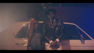 Kiss Daniel - Good Time [Official Video]