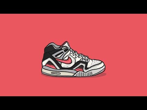 "[FREE] Freestyle Type Beat – ""Brand"" | Free Type Beat 2020 | Rap Trap Instrumental"