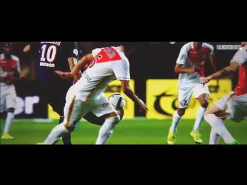 Ultimate football SKILLS SHOW   201516   HD   Waptubes Com