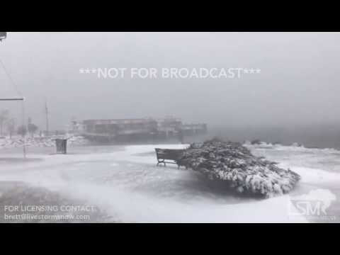 02-09-17 Plymouth, MA - Blizzard (1)