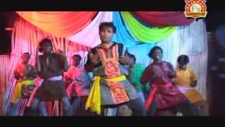 HD New 2014 Hot Nagpuri Songs Jharkhand Khopa Me Khosal Goriya Lal Genda Vishnu