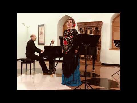Il Vento Canta en National Academy of Music - Sarajevo