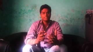 learn bhojpuri wirh sonu singh 1