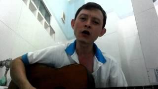 EM ĐẸP NHƯ MƠ - Văn Minh Hoàng