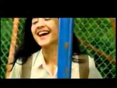 YouTube - Mikha Tambayong - Getaran Rasa (OST. Nada Cinta).flv