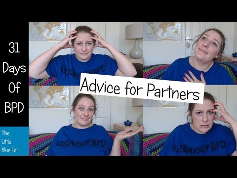 partners-of-someone-who-has-bpd