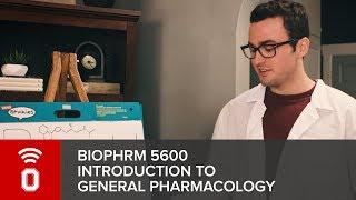 BioPharmacy 5600