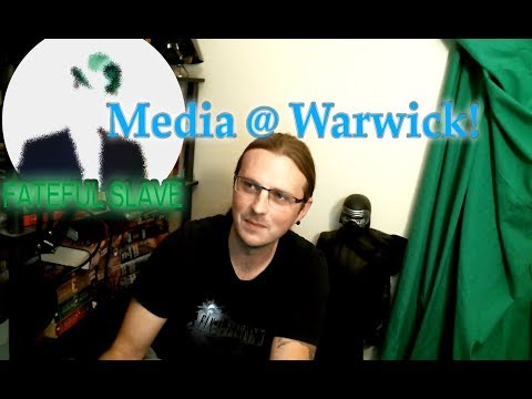 Warwick: JW Protest Picked Up by the Media!