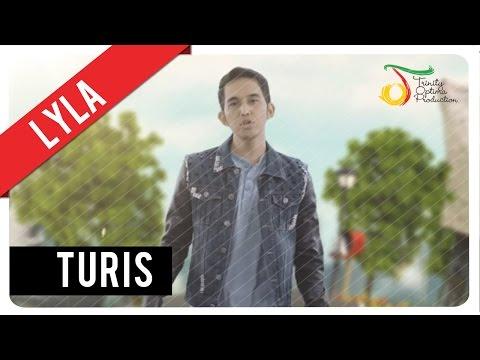 Lyla - Turis  Clip