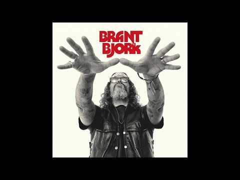 BRANT BJORK - Cleaning Out The Ashtray // HEAVY PSYCH SOUNDS Records
