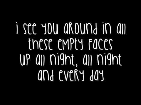 Zayn Malik & Taylor Swift - I Don't Wanna Live Forever Lyrics (Fifty Shades Dark
