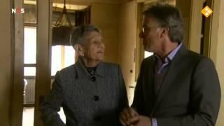 Kamp Westerbork, de film